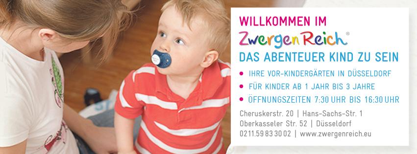 ZR_Anzeige_Duesseldorf_851x315_V2_170503