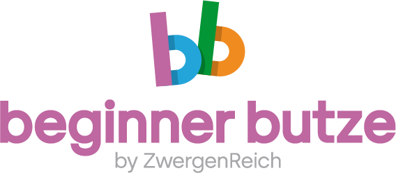 bb_logo_1